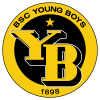 Young Boys (Sui)