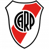 River Plate (Arg)