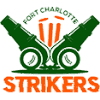 Fort Charlotte Strikers