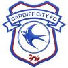 Cardiff U23