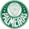 Palmeiras (Bra)